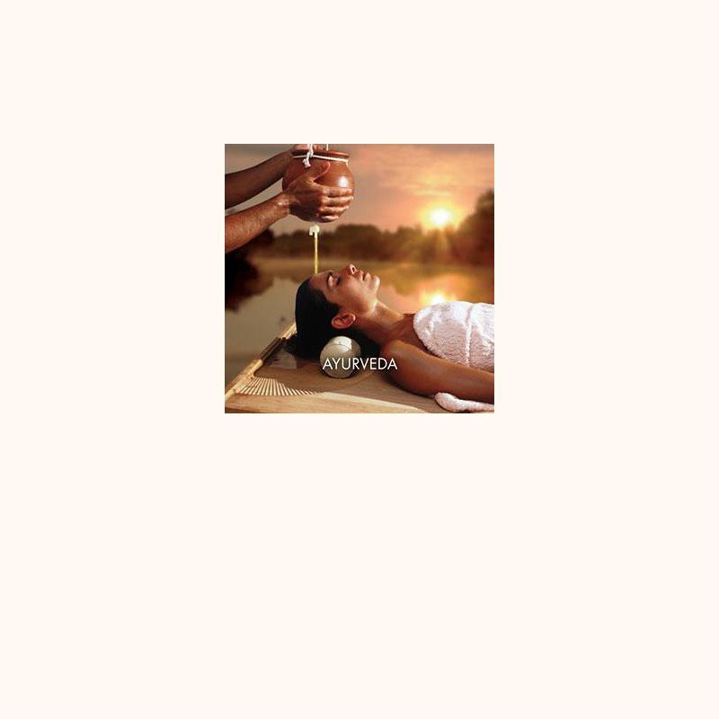 Schoonheidssalon Krista Massages